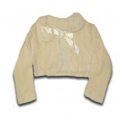 1774aeb1f521 Girls Jackets - Affordable Baby Clothes Online New Zealand